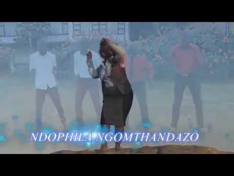 Download Sophie Ngcele - Ndoziphilela ngomthandazo