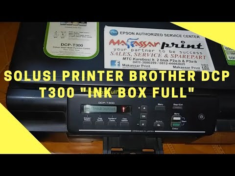 solusi-printer-brother-dcp-t300-ink-box-full