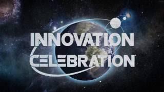 2016 Premier Innovation Celebration – GE Healthcare - Monica Novii™ Wireless Patch System