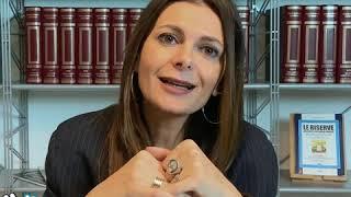 02 - APPALTI Riserve: di che si tratta? - PUNTO AL DIRITTO (AltamuraLive.it)
