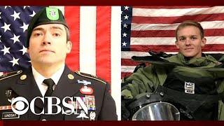 pentagon-identifies-soldiers-killed-in-afghanistan