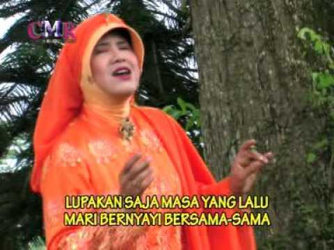 Melayu Deli - Joget Anak Tiung -  Official Music Video