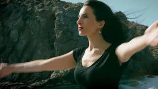Deeperise - Raf ft. Jabbar Giselle Tavilson Violin  Cover Video