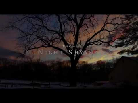 The Visit -- Official Trailer #2 2015 -- Regal Cinemas [HD]