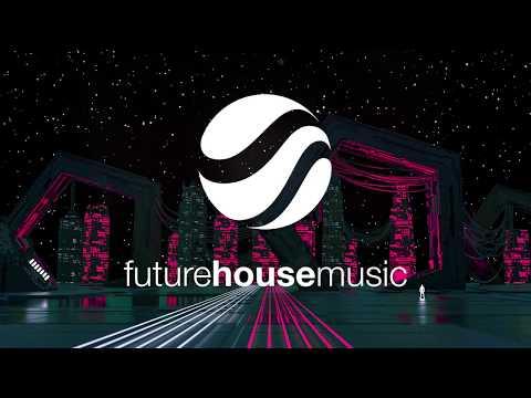 Merk & Kremont ft. DNCE - Hands Up (Sunstars Remix)
