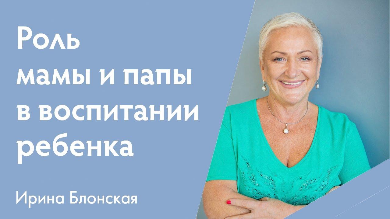 Русское порно с бабушками смотрите онлайн