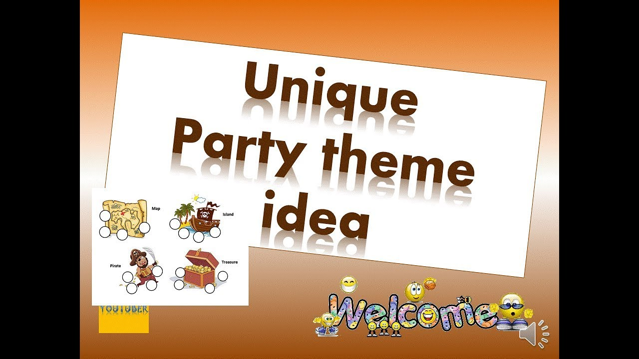2019 LATEST theme idea with Tambola or Housie Games for ladies kitty party // kids birthday party