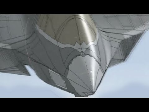'Wings for Europe' - Dassault  historic aircraft and Next Gen European fighter jet