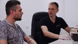 Курсы по ремонту телефонов и ноутбуков - Online обучение