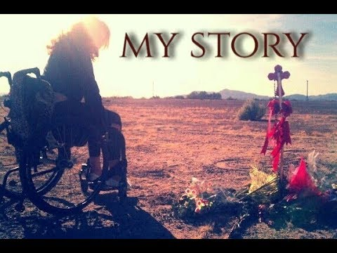 My Story: Part One