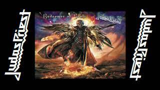Judas Priest - Metalizer subtitulada en español (Lyrics)