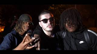 Download Dero Vibez - Codeine Boy [clip Oficial Hd] MP3 song and Music Video