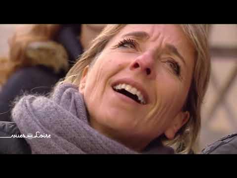 """Reportage de """"Vues sur Loire"""" : Géocaching à Angers"""