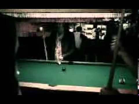 >> Watch Online Stickmen (2001)