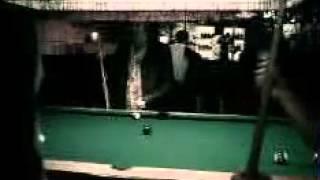 Rozstřel (2001) - trailer