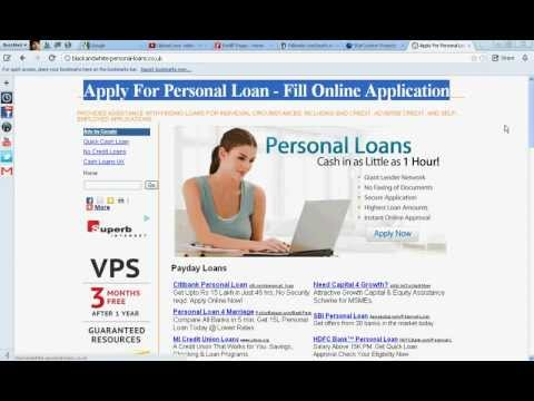 Instant Approval Personal Loans Online-Apply Cash Loans from YouTube · High Definition · Duration:  49 seconds  · 739 views · uploaded on 6/19/2012 · uploaded by Jakob tomas