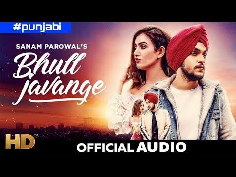 Hauli Hauli Bhul javange tenu sonaya yaara ve  | Punjabi song|love story|romantic Love story song
