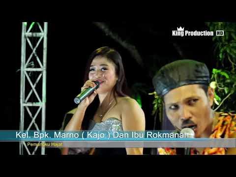 Cinta Sengketa - Triia Aulia - Arnika Jaya Live Plumbon Sukagumiwang Indramayu Bagian Malam