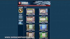 Swiss Casino - Swiss Casino Download - Play at Swiss casino online