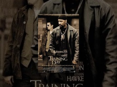 Training Day is listed (or ranked) 26 on the list The Best Crime Movies