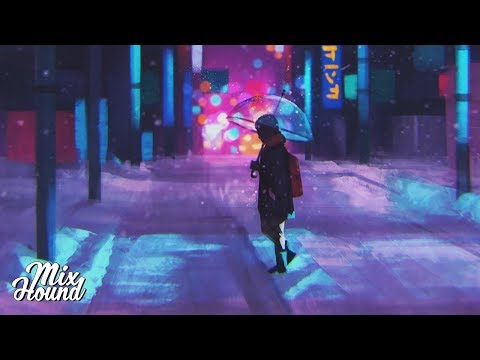 Chill | Skyvoice - Can't Stay