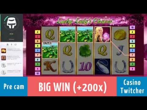 casino royale online watch lucky lady charm slot