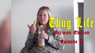 THUG LIFE German Edition Episode 2 || CopyCatChannel