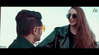 26 Bangi Gurinder Rai Mp3 Song Download