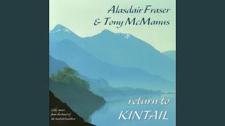 Play Theidh Mi Dhachaigh (Return To Kintail) (Feat. Alasdair Fraser)