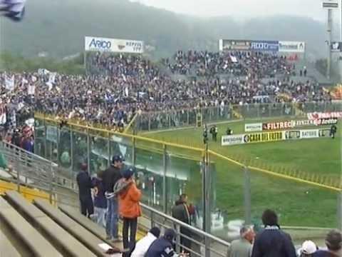 42° Torneo Nazionale di Calcio Città di Vignola ...  |Atalanta-brescia