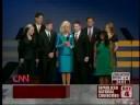 Cindy McCain RNC Convention Speech [PT 1/3]