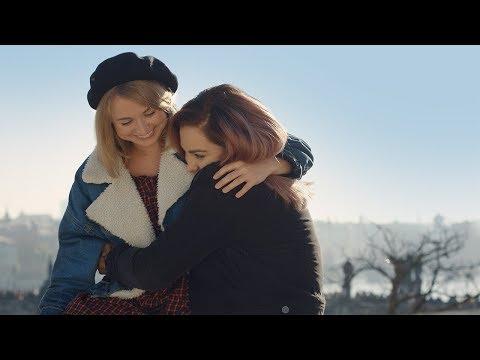 Nicol & Kate - Andělská [COVER]