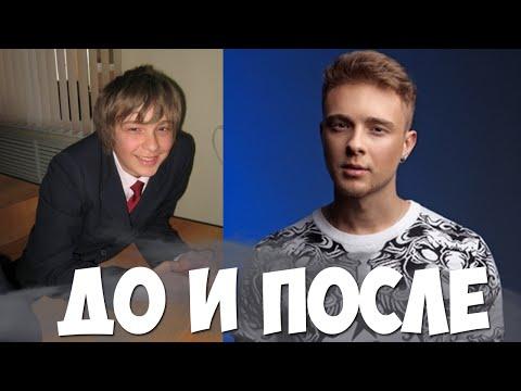 Фотографии Саши Грей tutneskuchnocom