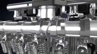 メルセデスベンツ カムトロニックの解説動画を公開
