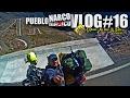 Vlog#16-Pueblo Mágico, Perdón Pueblo Narco!