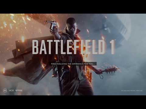 Battlefield 1 Xattab скачать торрент - фото 5