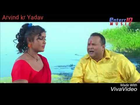 Aatankwadi Film Full Hd