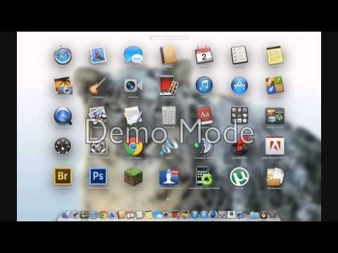 Come Aprire File Rar Zip E Molti Altri Su Mac [Video Tutorial]
