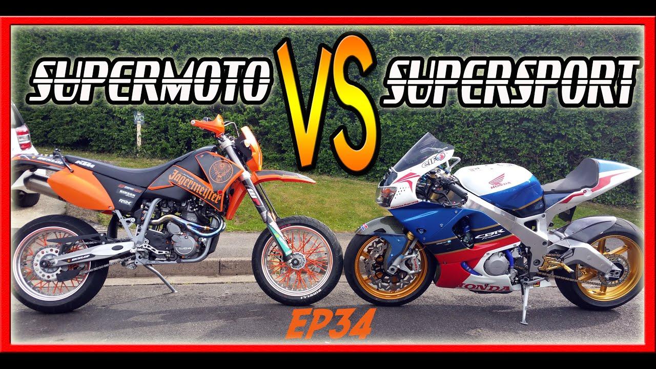 Naked Sport Bikes Vs Regular Sport Bikes   Motorcycle