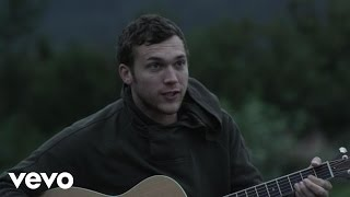 Phillip Phillips Where We Came From Trio Version.mp3