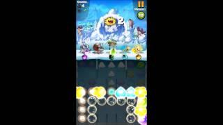 best friends level 31  walkthrough android gameplay