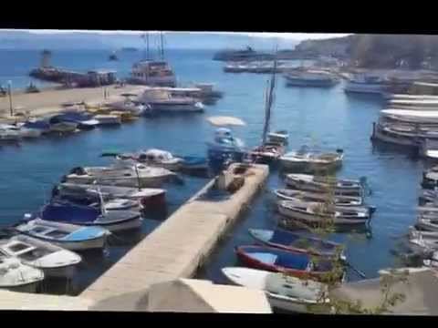 croatia brac island 2015 summer