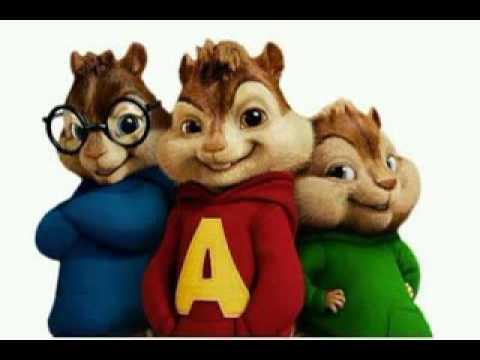 Apple Seriennummer Lookup Chipmunk
