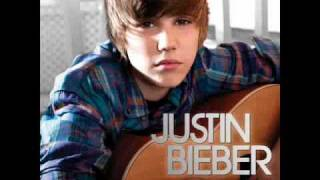 Justin Bieber - One Time (My Heart Edition) w/ Lyrics +Download Link!
