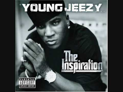 Young Jeezy - Showtime
