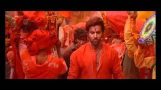 Video Deva Shree Ganesha - Agneepath Official Full Song Video Hrithik Roshan Priyanka Chopra Ajay Atul download MP3, 3GP, MP4, WEBM, AVI, FLV Maret 2018