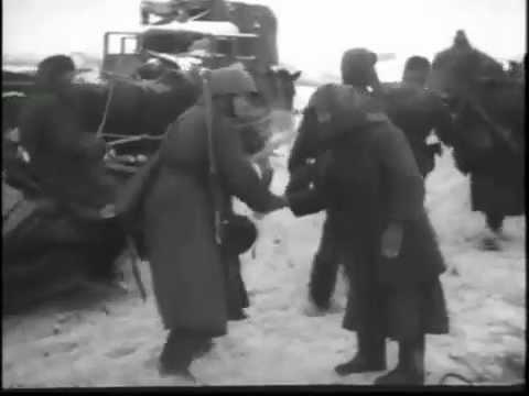 Трек Песни военных лет - Эх, дороги (А.Новиков, Л.Ошанин) в mp3 192kbps
