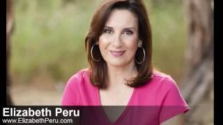 How To Survive A Mercury Retrograde with Elizabeth Peru