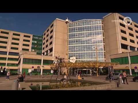 Waarschuwingen en ontslag in Gelderse ziekenhuizen om inkijken medisch dossier