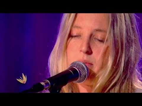 Lissie - Everywhere I Go on YouTube